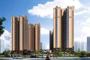 不用再纠结70年和40年产权了,因为中国的住宅寿命却只有30年!
